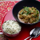 10 Health benefits of a curry